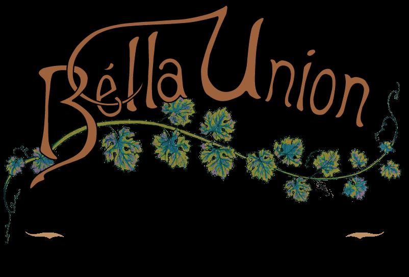 Bella Union Winery