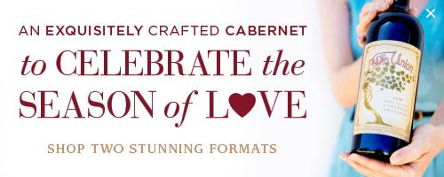 Celebrate the Season of Love